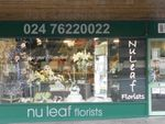 Thumbnail to rent in 4 New Union Street, Coventry