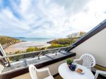 Thumbnail to rent in Maenporth, Falmouth, Cornwall
