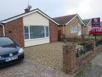 Thumbnail for sale in St Clement, Colchester