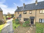 Thumbnail to rent in Great Rollright, Oxfordshire