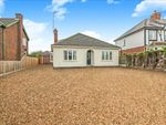 Thumbnail to rent in Brant Road, Brant Road, Lincoln
