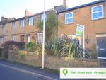Thumbnail to rent in High Street, Stoke-Sub-Hamdon
