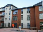 Thumbnail to rent in Larch Way, Stourport-On-Severn