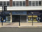 Thumbnail to rent in Unit, Commercial Union House, Unit 4, Great Moor Street, Bolton