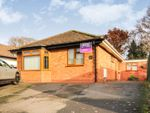 Thumbnail for sale in Magpie Way, Spennells, Kidderminster