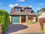 Thumbnail for sale in Highlands Road, Bowers Gifford, Basildon