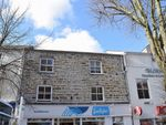 Thumbnail to rent in The Moor, Falmouth