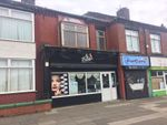Thumbnail for sale in Townsend Lane, Liverpool