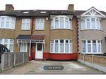 Thumbnail to rent in Rose Glen, Romford