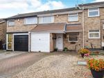 Thumbnail for sale in Winders Way, Leicester, Leicestershire