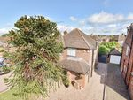 Thumbnail for sale in Upton Court Road, Langley, Berkshire