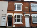 Thumbnail to rent in Glengate, South Wigston