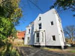 Thumbnail for sale in Upper Maze Hill, St Leonards-On-Sea, East Sussex