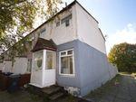 Thumbnail to rent in Blakehall, Skelmersdale