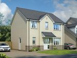 Thumbnail for sale in The Lomond, Rigghouse Road, Whitburn, West Lothian