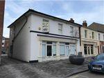 Thumbnail to rent in 43/43A King Street, Wrexham, Wrexham