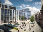 Thumbnail to rent in Central Birmingham Apartments, King Edwards Road, Birmingham