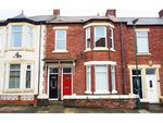 Thumbnail for sale in Graham Street, South Shields