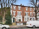 Thumbnail for sale in Aynhoe Road, London
