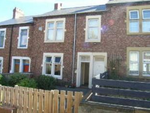 Thumbnail to rent in Axwell Terrace, Swalwell, Newcastle Upon Tyne