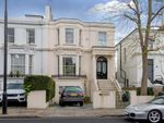 Thumbnail for sale in Priory Road, West Hampstead, London