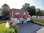 Thumbnail for sale in North Road, Goudhurst, Kent