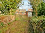 Thumbnail to rent in Church Lane, Neston, Cheshire