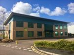 Thumbnail to rent in Unit 8, Pennine House, Sheffield 35A Business Park, Churchill Way, Sheffield