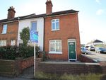 Thumbnail to rent in Cheam Common Road, Worcester Park