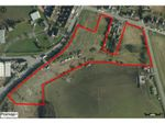 Thumbnail for sale in Land At, Laburnum Avenue, Kirkby-In-Ashfield, Nottinghamshire