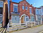 Thumbnail to rent in Mayfield Road, Carlton, Nottingham