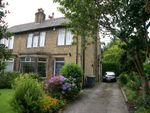 Property history Grasmere Road, Huddersfield HD1