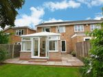 Thumbnail for sale in Dordon Close, Shirley, Solihull
