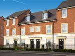 "Thumbnail to rent in ""The Harrogate At Capella"" at Westway, Eastfield, Scarborough"