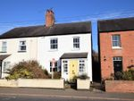 Thumbnail to rent in Melton Road, Langham, Rutland