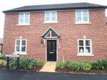 Thumbnail to rent in Gardenfield, Higham Ferrers, Rushden