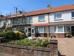 Thumbnail for sale in Adur Drive, Shoreham-By-Sea
