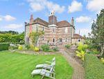 Thumbnail for sale in Beachborough, Newington, Folkestone, Kent