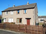Thumbnail to rent in Weirgate Avenue, St. Boswells