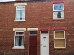 Thumbnail to rent in Queen Victoria Street, York
