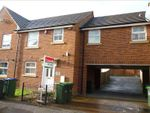Thumbnail to rent in Crown Street, Smethwick, Birmingham
