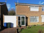 Thumbnail for sale in Glendale Close, Westerhope, Newcastle Upon Tyne