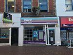 Thumbnail to rent in 88 Bridge Street, Worksop, Nottinghamshire