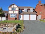 Thumbnail to rent in Philip Gardens, Plymstock, Plymouth, Devon