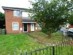 Thumbnail for sale in Wareham Close, Walsall, West Midlands