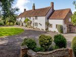 Thumbnail for sale in Langaller, Taunton, Somerset