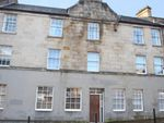 Thumbnail to rent in School Wynd, Paisley, Renfrewshire
