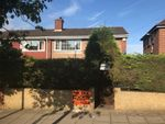 Thumbnail for sale in Allaway Avenue, Paulsgrove, Portsmouth