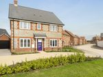 Thumbnail for sale in Fontwell Avenue, Eastergate