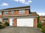 Thumbnail for sale in Denshaw Croft, Walsgrave, Coventry, West Midlands